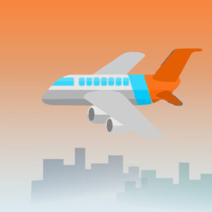 авиаперевозки по СНГ с экспортом в РФ и ЕС