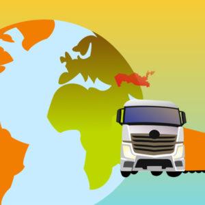 экспорт товаров из РФ в Узбекистан