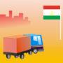 сборный груз в Таджикистан: доставка и таможня