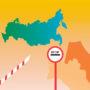 сборный груз в Узбекистан: экспорт и перевозки
