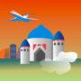 доставка и экспорт товаров в Самарканд