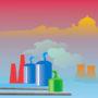 доставка на Рогунскую ГЭС