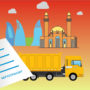 договор экспорта в Азербайджан