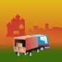 услуги перевозки в Узбекистан для Ваших контрактов