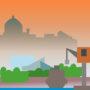 Транспортные компании Узбекистана