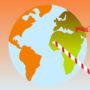 осуществляем международные перевозки в Узбекистан